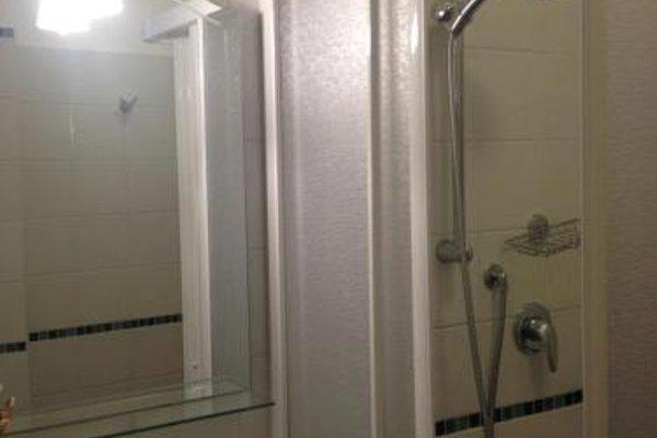 Guesthouse Alloggi Agli Artisti - фото 23