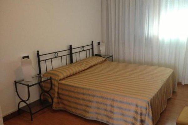 Guesthouse Alloggi Agli Artisti - фото 3