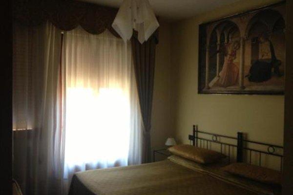 Guesthouse Alloggi Agli Artisti - фото 6