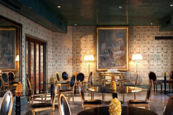 Bauer Il Palazzo Hotel Venice - фото 12