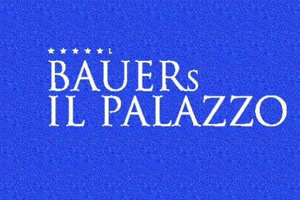 Bauer Il Palazzo Hotel Venice - фото 13