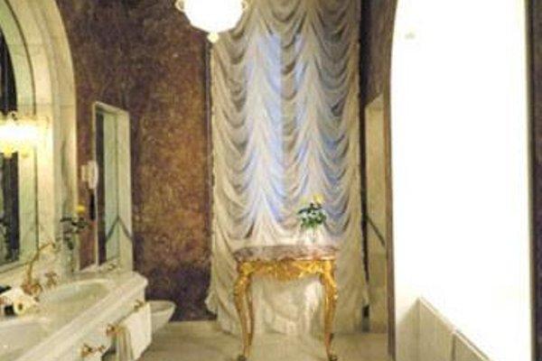 Bauer Il Palazzo Hotel Venice - фото 17
