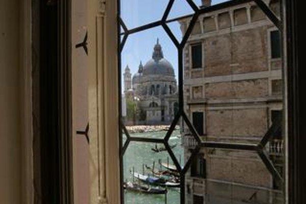 Bauer Il Palazzo Hotel Venice - фото 19