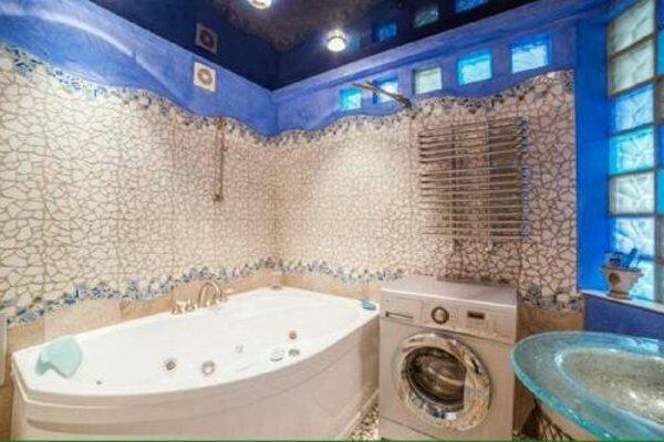 VIP Design Apartaments - 5