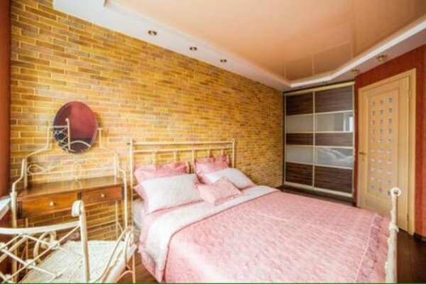 VIP Design Apartaments - фото 3