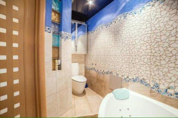 VIP Design Apartaments - 4