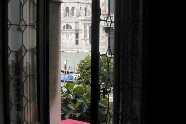 Bauer Palazzo - фото 21