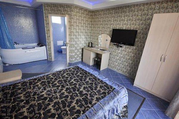 Гостевой Дом 222 - 50