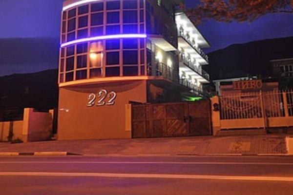 Гостевой Дом 222 - 22