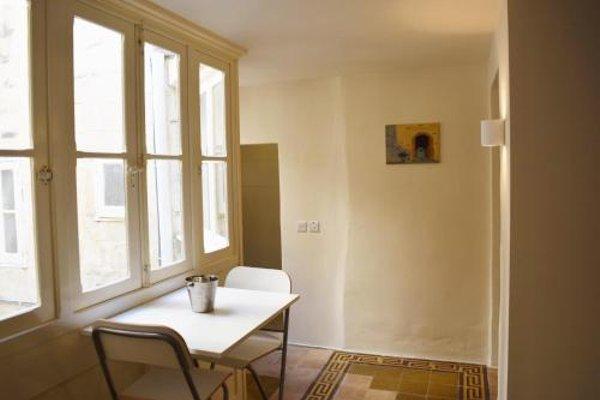 Комплекс апартаментов «Valletta Mint 1» - 10