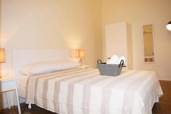Комплекс апартаментов «Valletta Mint 1» - 11