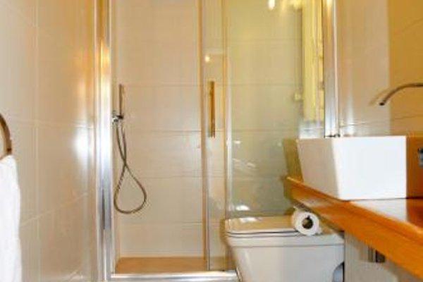 Комплекс апартаментов «Valletta Mint 1» - 14