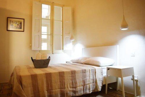 Комплекс апартаментов «Valletta Mint 1» - 22