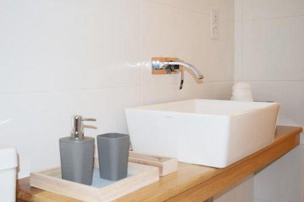 Комплекс апартаментов «Valletta Mint 1» - 4