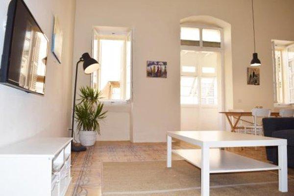 Комплекс апартаментов «Valletta Mint 1» - 6