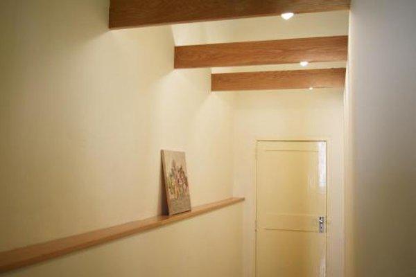 Комплекс апартаментов «Valletta Mint 1» - 7