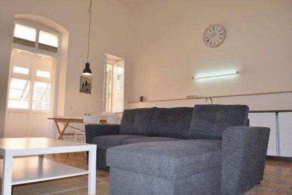 Комплекс апартаментов «Valletta Mint 1» - 8