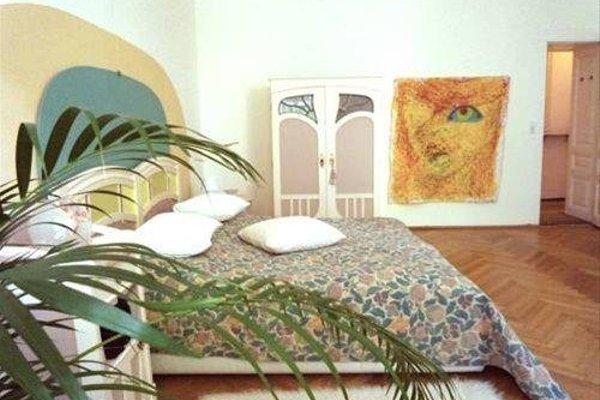 Wohnzimmer - 50