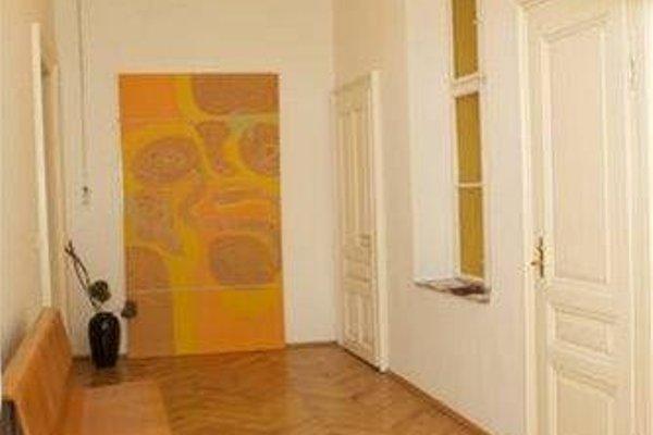 Wohnzimmer - 12