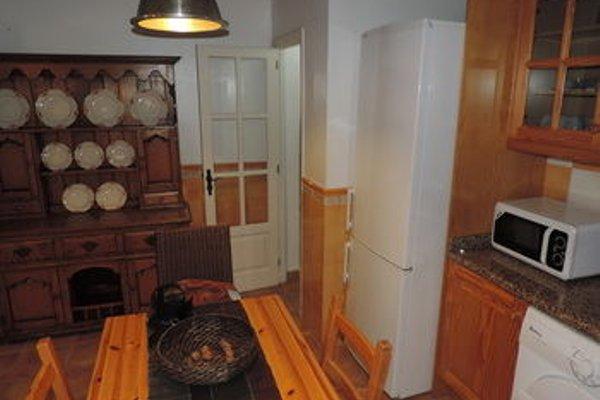 Apartment Home Sweet Home - фото 18