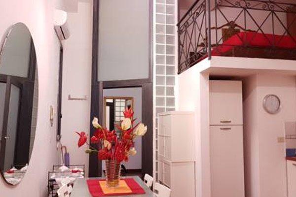 Il salotto di Nonna Cornelia - фото 14