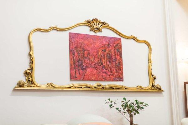 Il salotto di Nonna Cornelia - фото 20