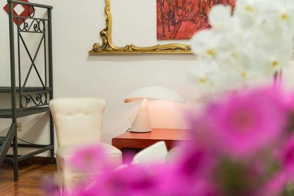 Il salotto di Nonna Cornelia - фото 7