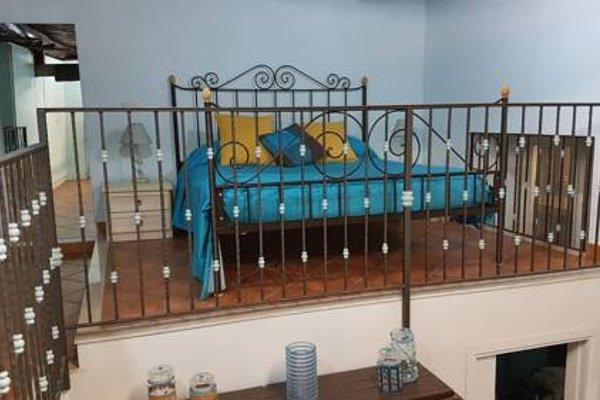 Il salotto di Nonna Cornelia - фото 8