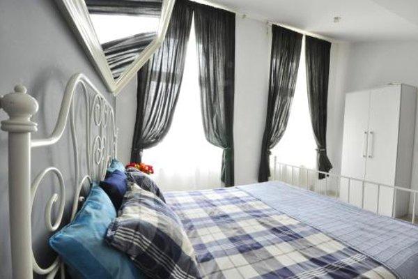 Mlynska15 Apartamenty - фото 50