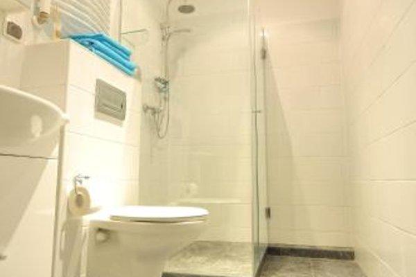 Mlynska15 Apartamenty - фото 14