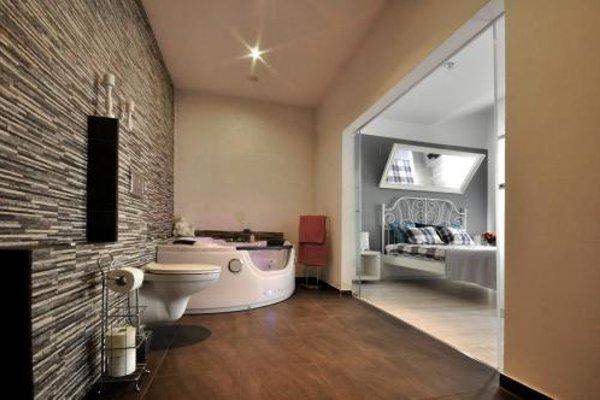 Mlynska15 Apartamenty - фото 20