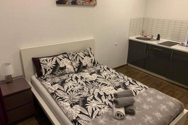 Mlynska15 Apartamenty - фото 4