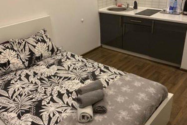 Mlynska15 Apartamenty - фото 5