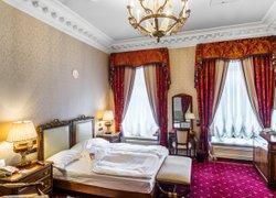 Taleon Imperial Hotel фото 2