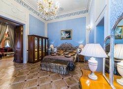 Taleon Imperial Hotel фото 3