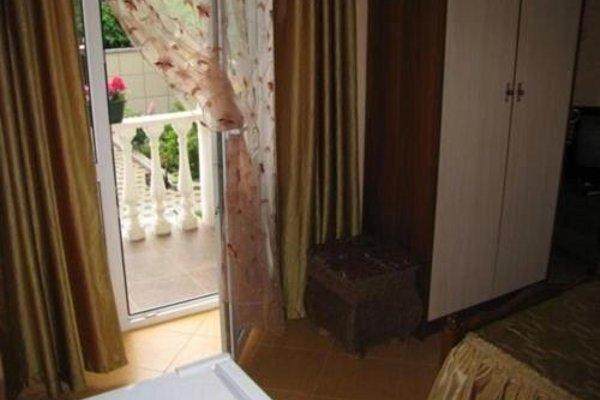 Гостевой Дом Ливадия - фото 12