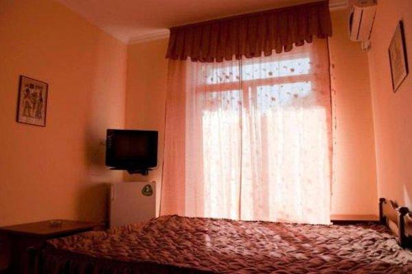 Гостевой Дом Ливадия - фото 19