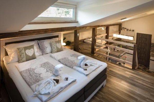 Luxusni Apartman NMNM - 16