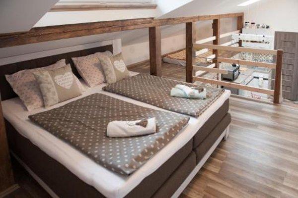 Luxusni Apartman NMNM - 17