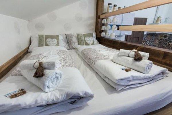 Luxusni Apartman NMNM - 20