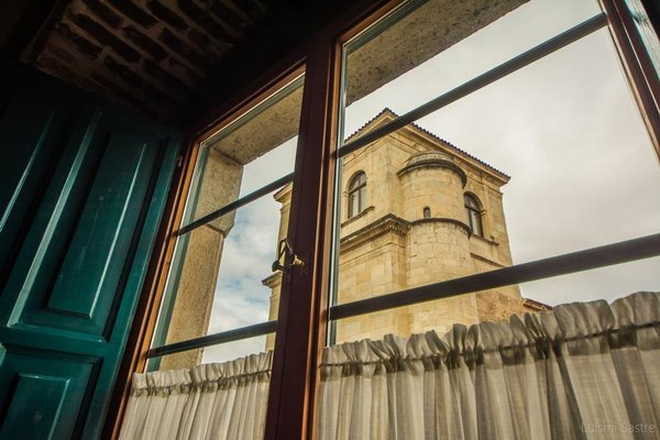 Hostel Covent Garden - фото 18