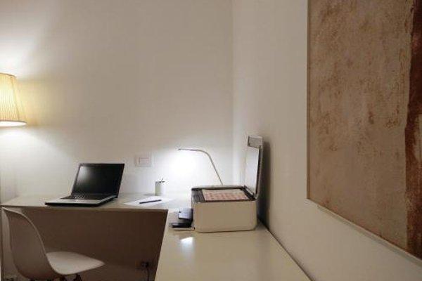 Un Open Space in Centro Storico - 5