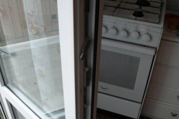 Olga Apartment - фото 9