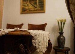Апартаменты Кропоткинская фото 2