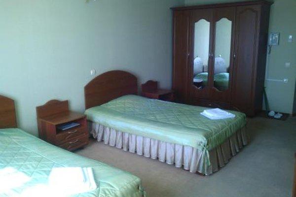 Отель «Премьер» - фото 24