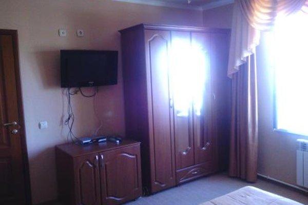 Отель «Премьер» - фото 21