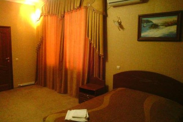 Отель «Премьер» - фото 3