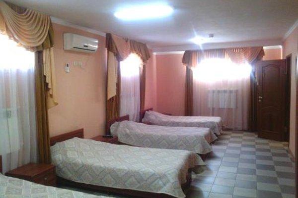 Отель «Премьер» - фото 7