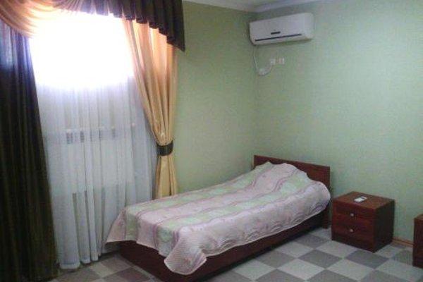 Отель «Премьер» - фото 8