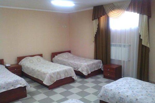 Отель «Премьер» - фото 9